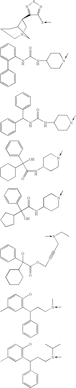 Figure US06693202-20040217-C00081