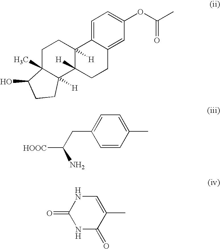 Figure US20060147492A1-20060706-C00055