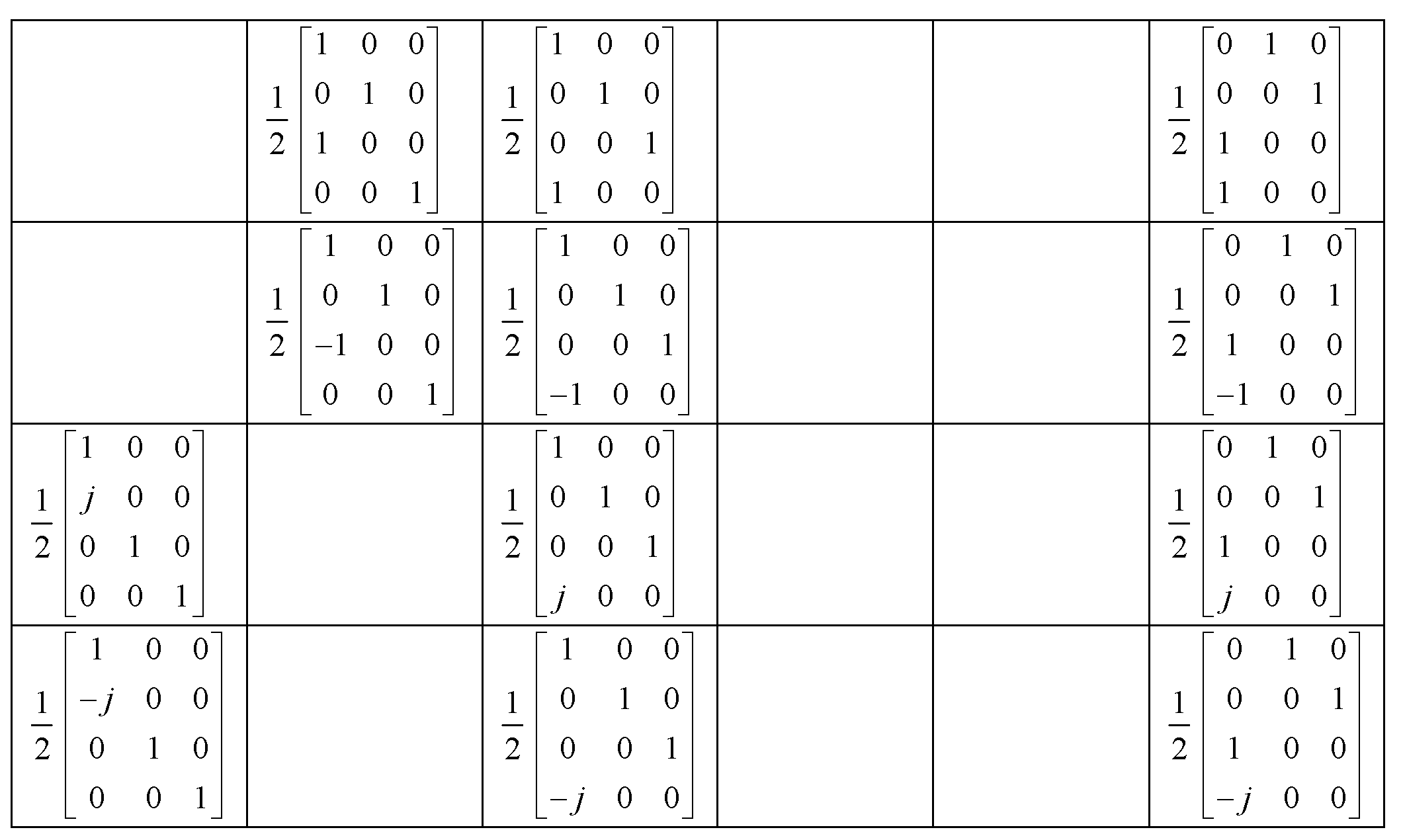 Figure 112010009825391-pat00501