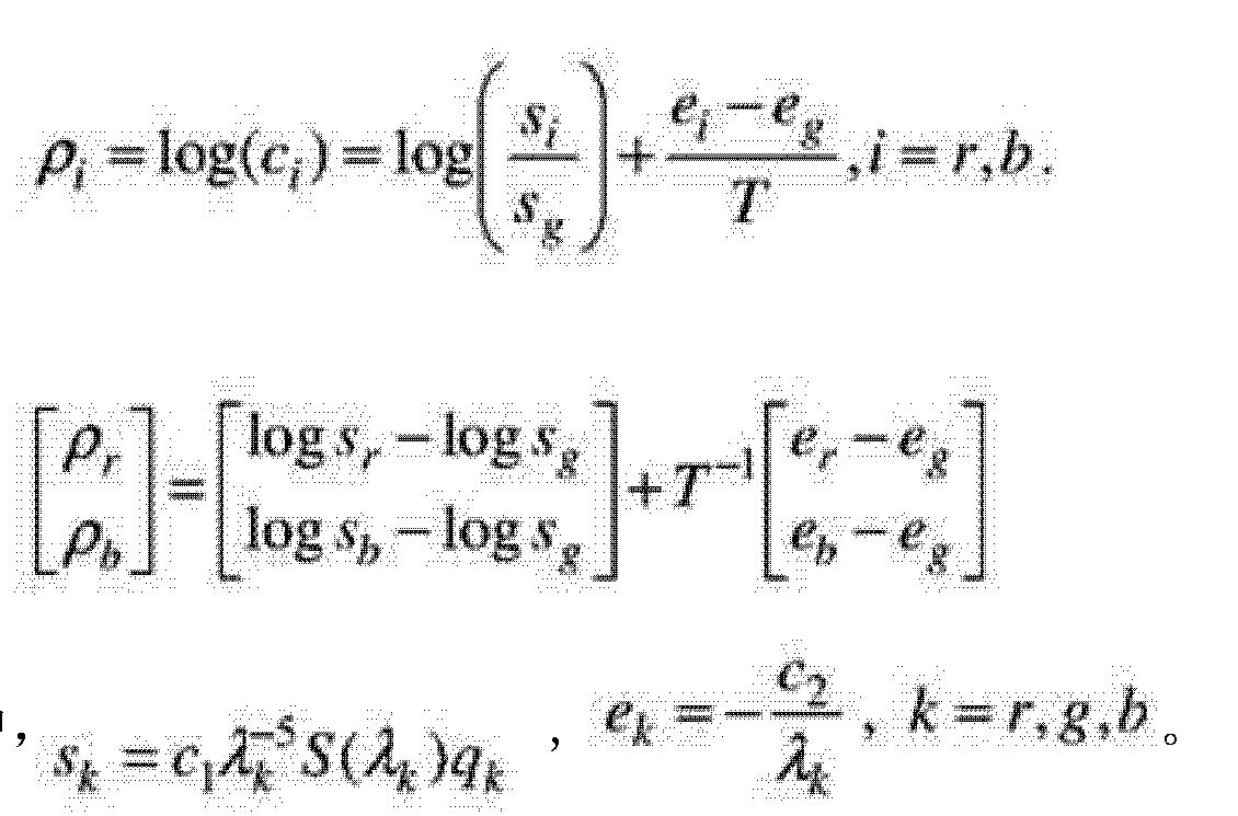 Figure CN102314600BD00092