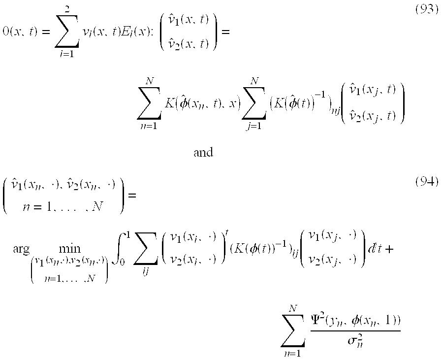 Figure US06633686-20031014-M00098