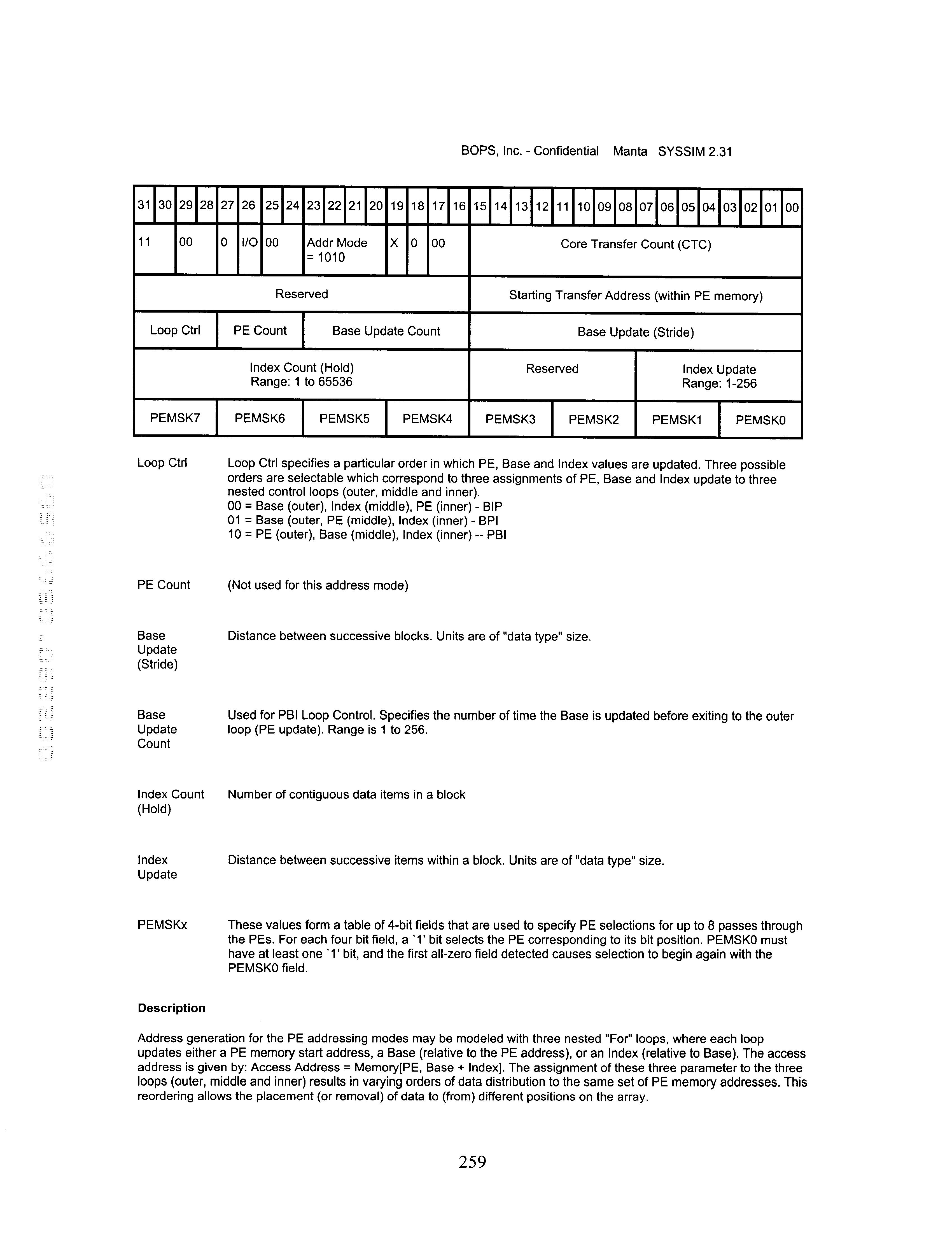 Figure US06748517-20040608-P00245