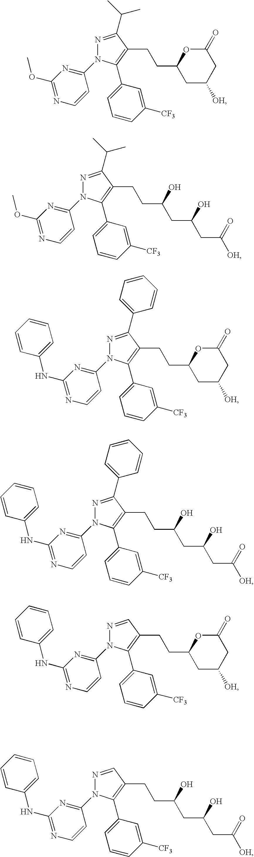 Figure US07183285-20070227-C00087