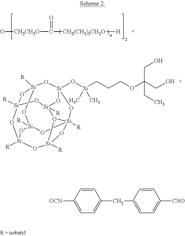Figure US08784465-20140722-C00002