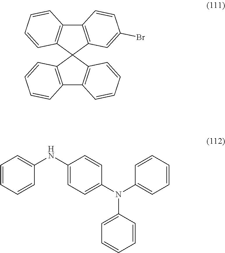 Figure US08704212-20140422-C00072