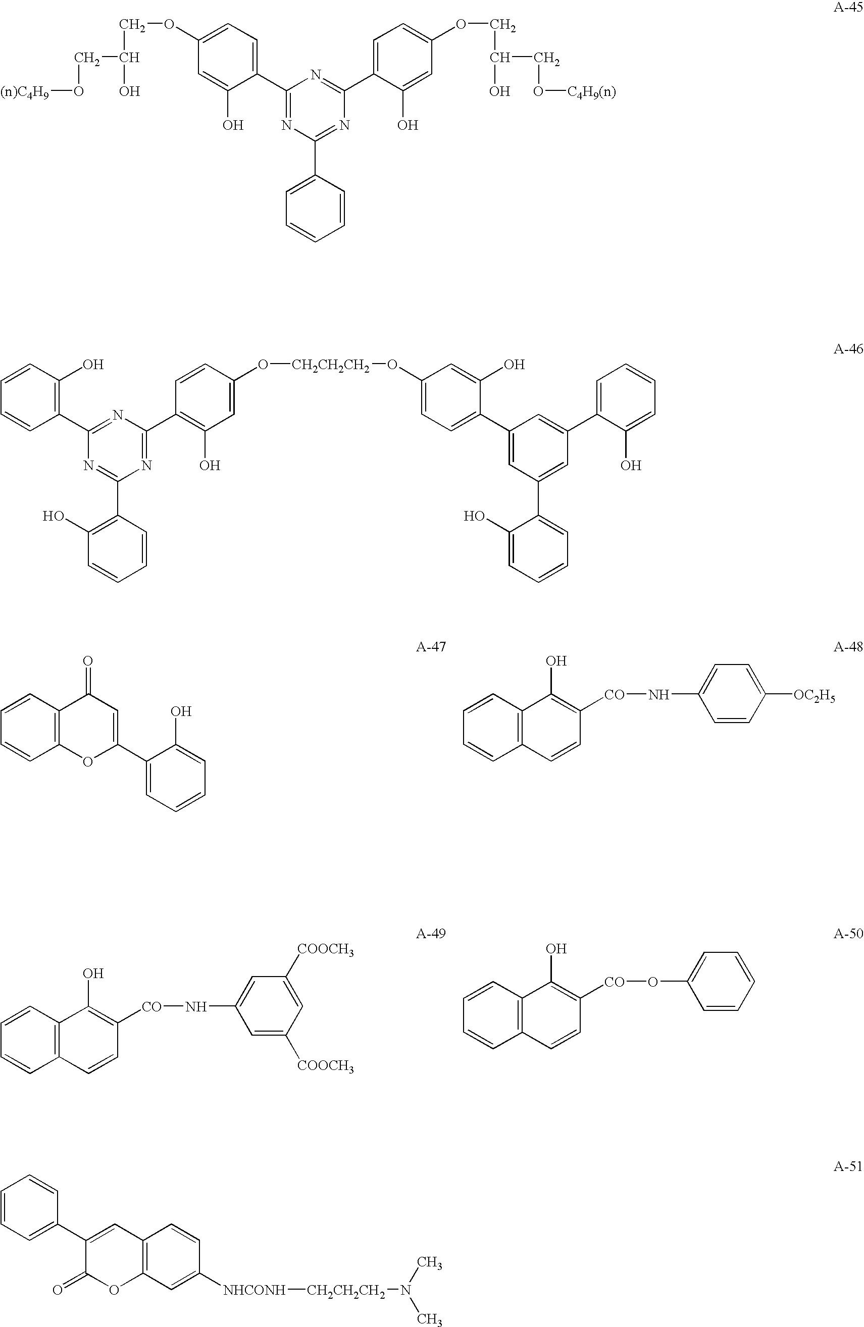 Figure US07105213-20060912-C00006