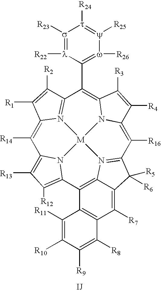 Figure US20080275232A1-20081106-C00028