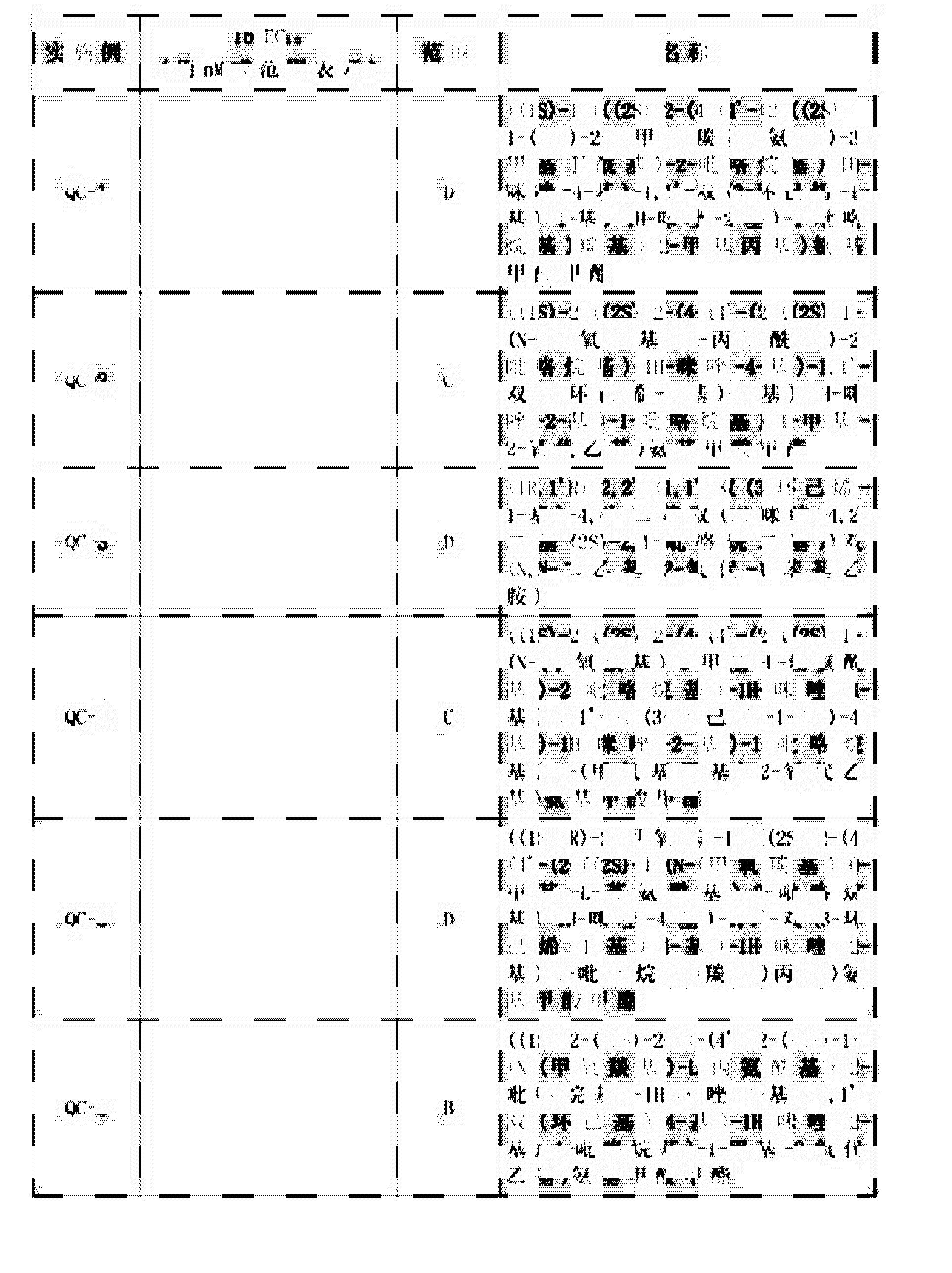 Figure CN102378762AD01461