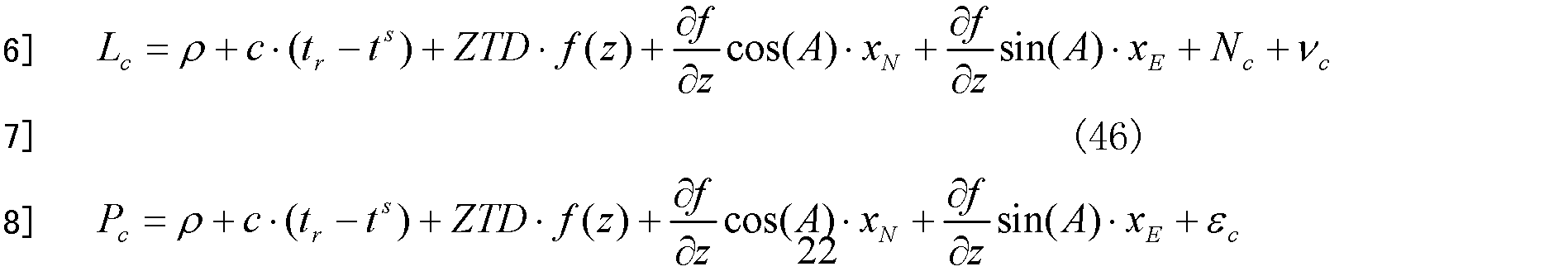 Figure CN102331583AD00182