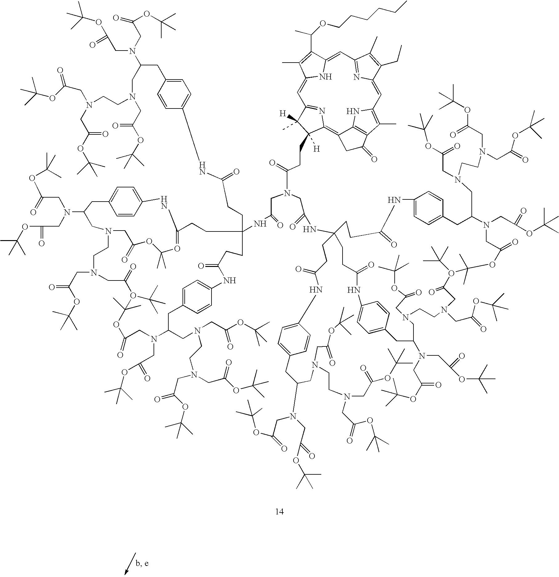 Figure US07897140-20110301-C00009