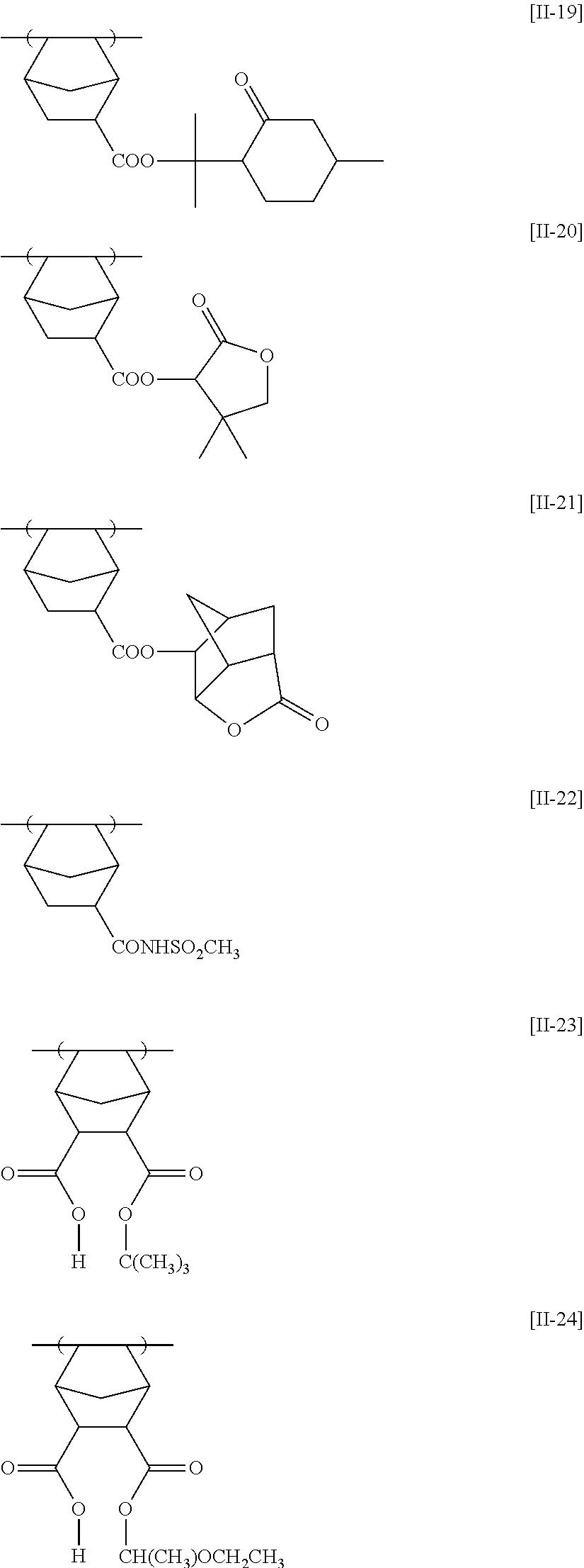 Figure US08476001-20130702-C00021