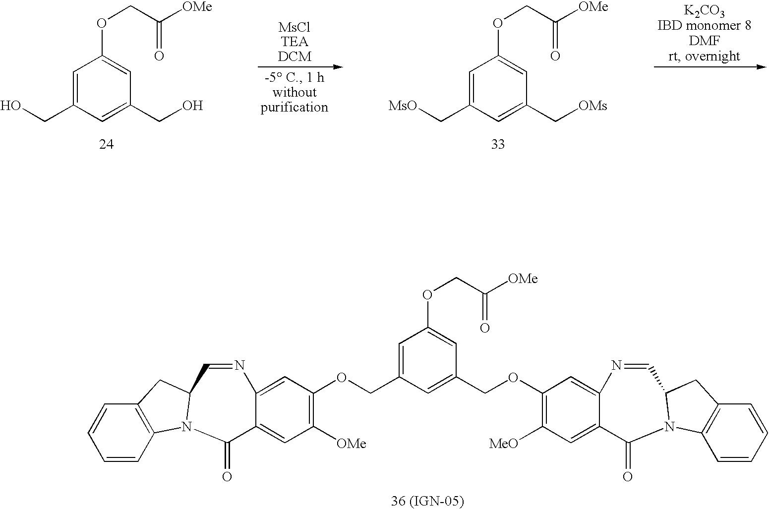 Figure US08426402-20130423-C00135