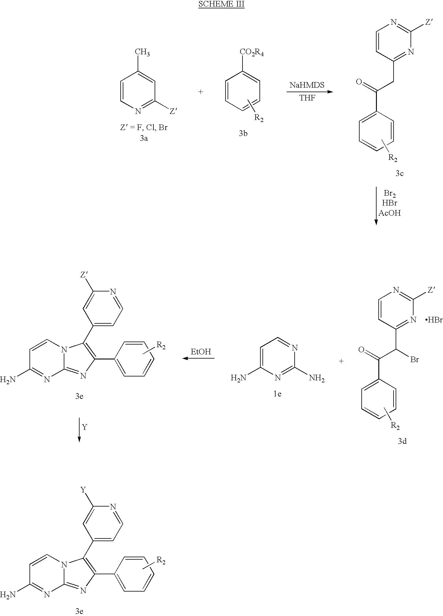 Figure US06610697-20030826-C00020