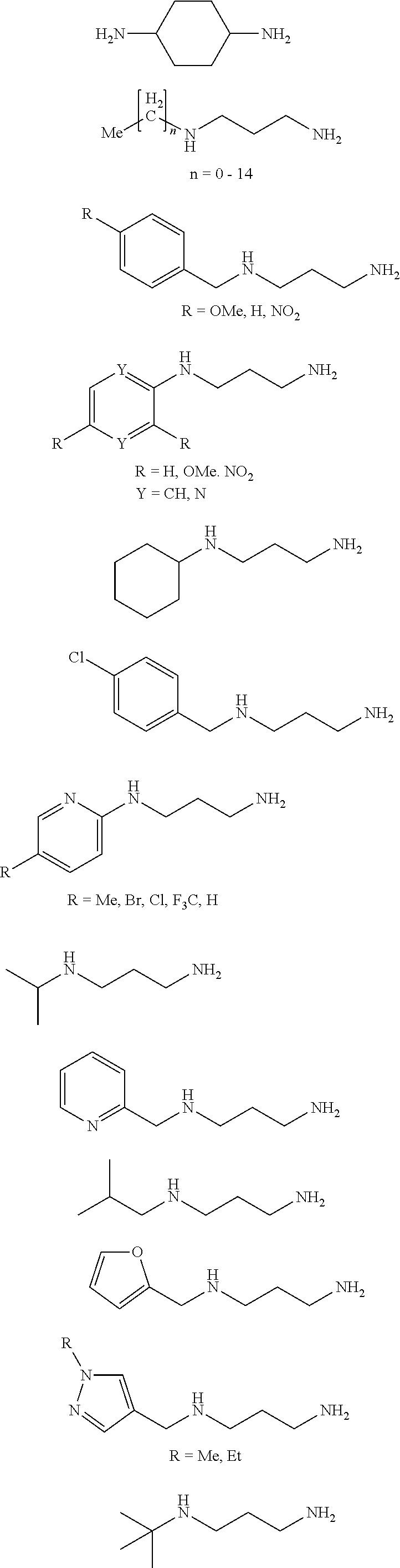 Figure US08969353-20150303-C00264