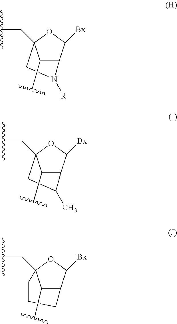 Figure US10308934-20190604-C00003