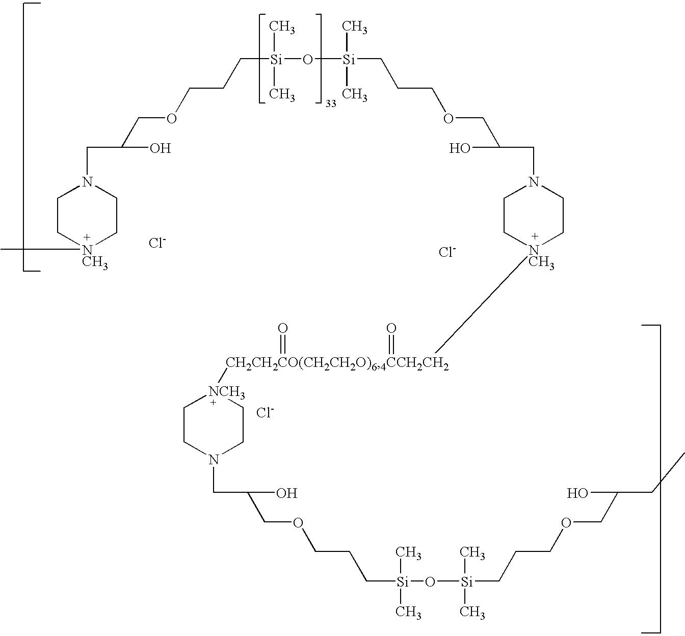 Figure US07217777-20070515-C00104
