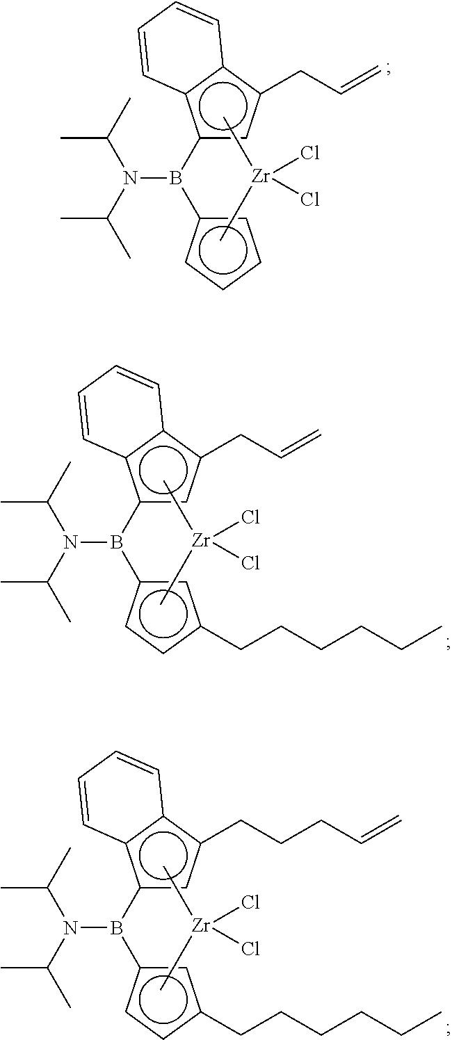 Figure US09574031-20170221-C00003