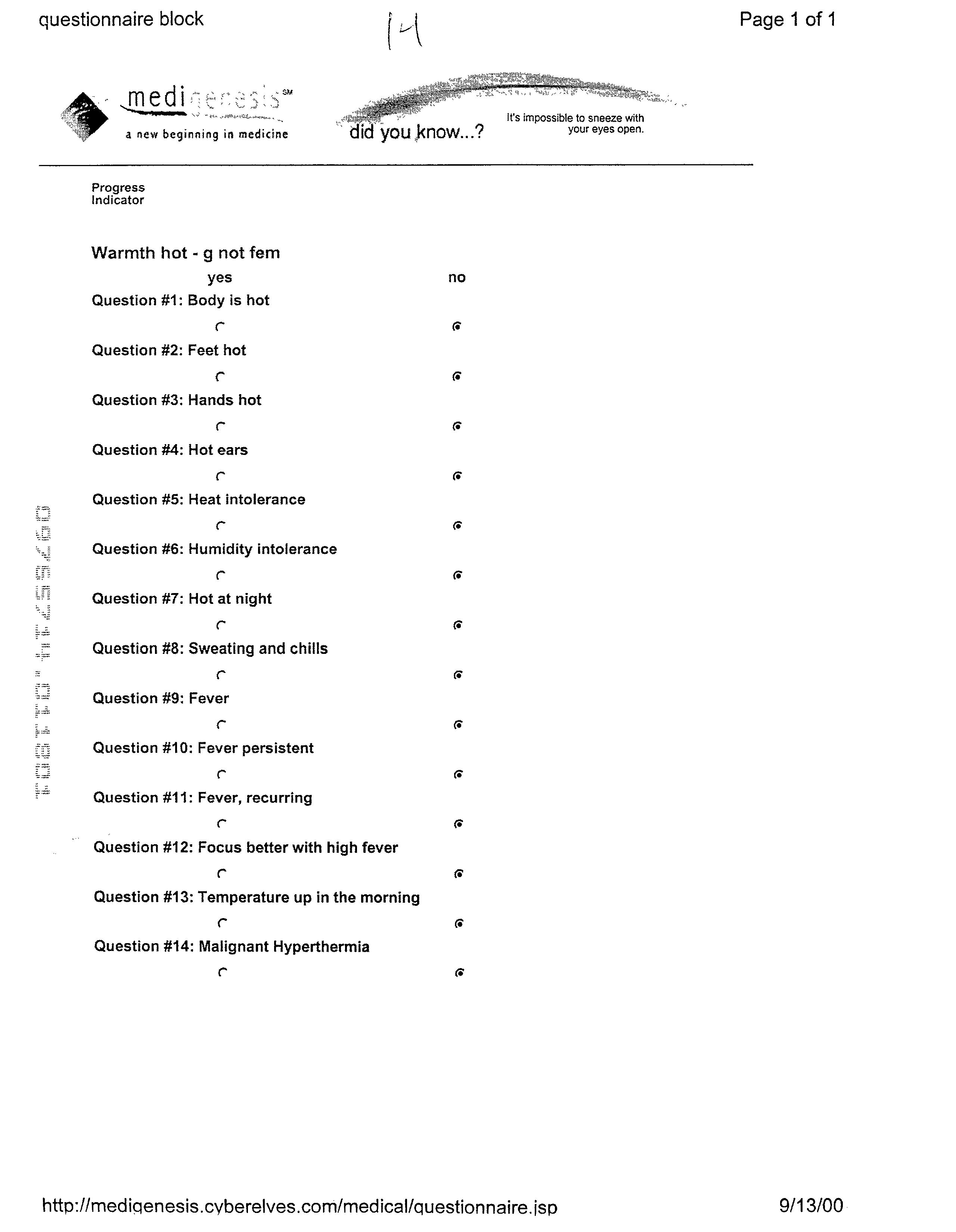 Figure US20030061072A1-20030327-P00915
