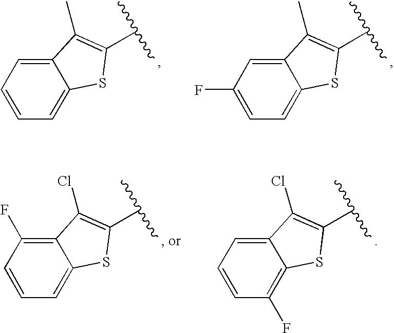 Figure US08450307-20130528-C00020