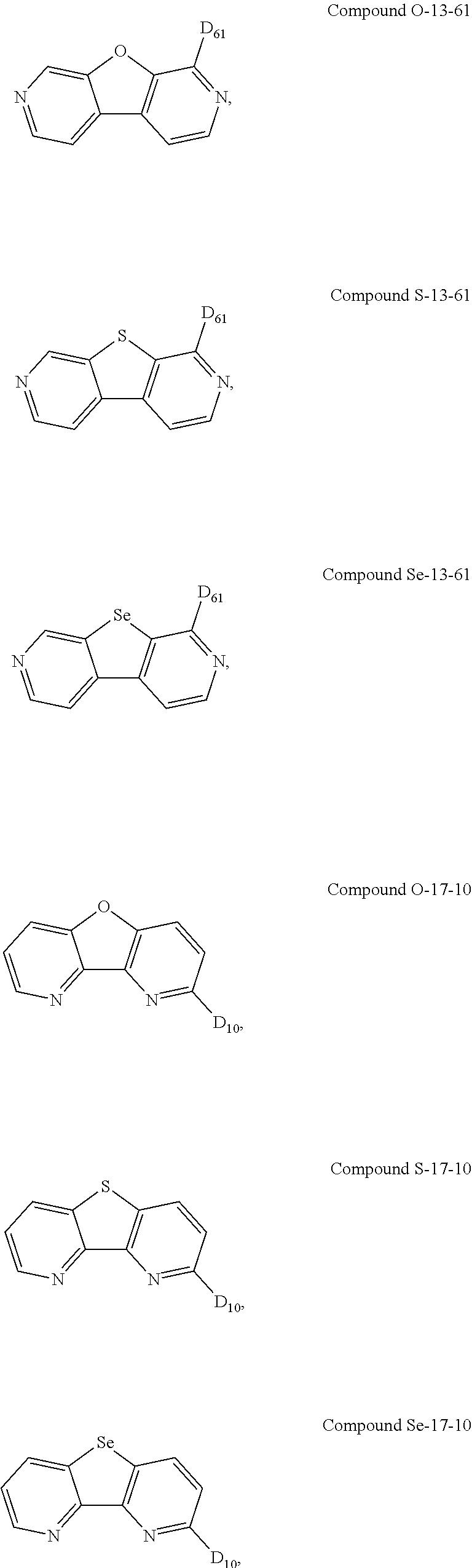 Figure US09324949-20160426-C00371