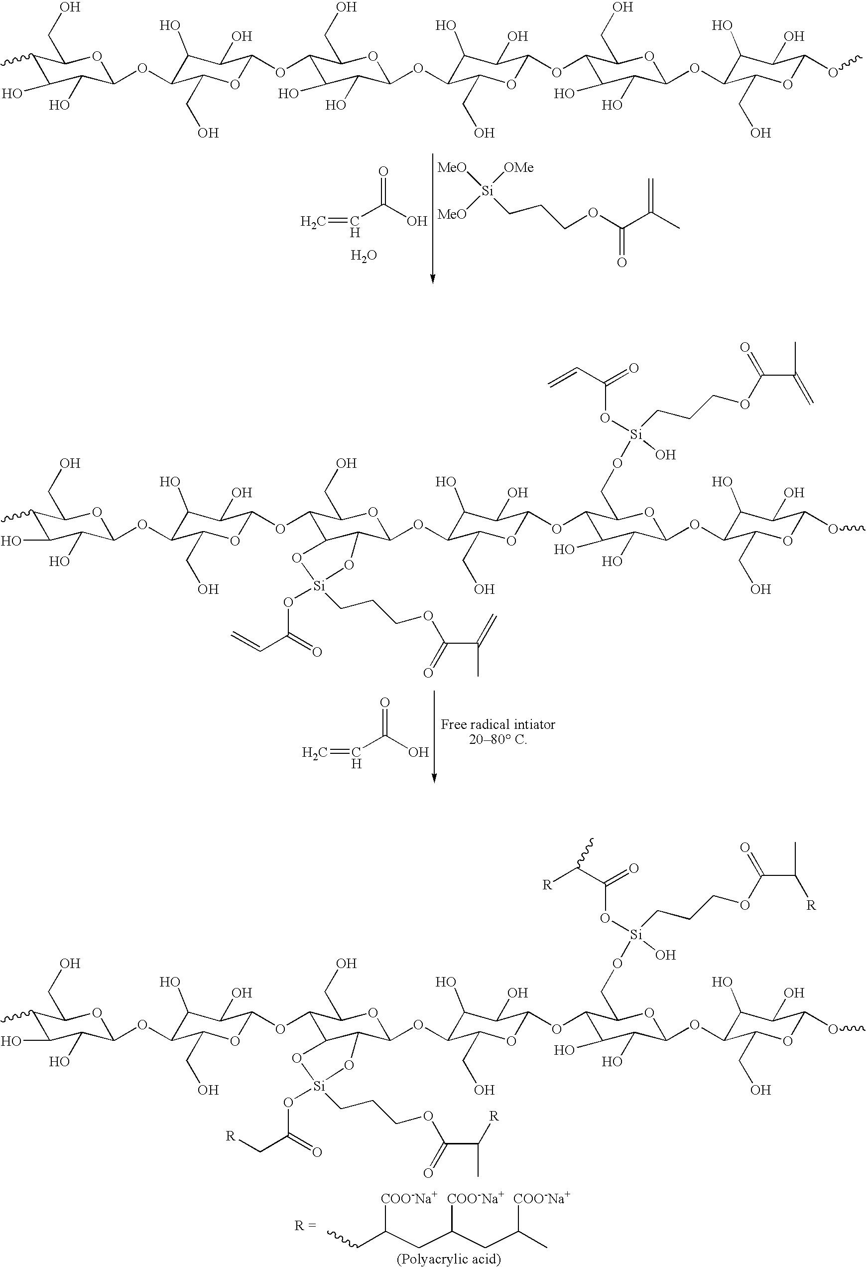 Figure US20040234760A1-20041125-C00003