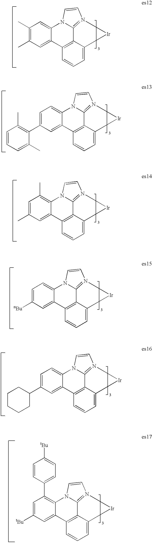 Figure US08142909-20120327-C00021