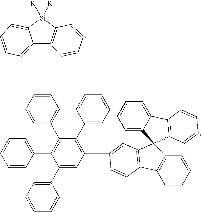Figure US20070107835A1-20070517-C00031