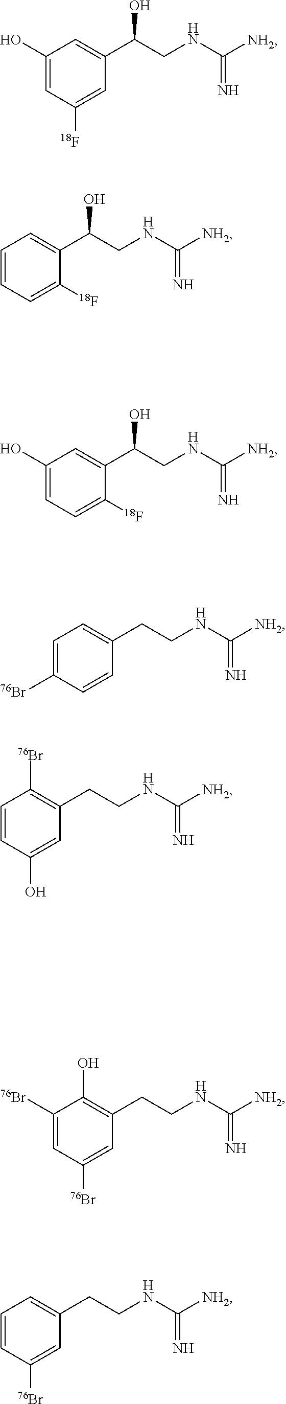 Figure US09550000-20170124-C00035