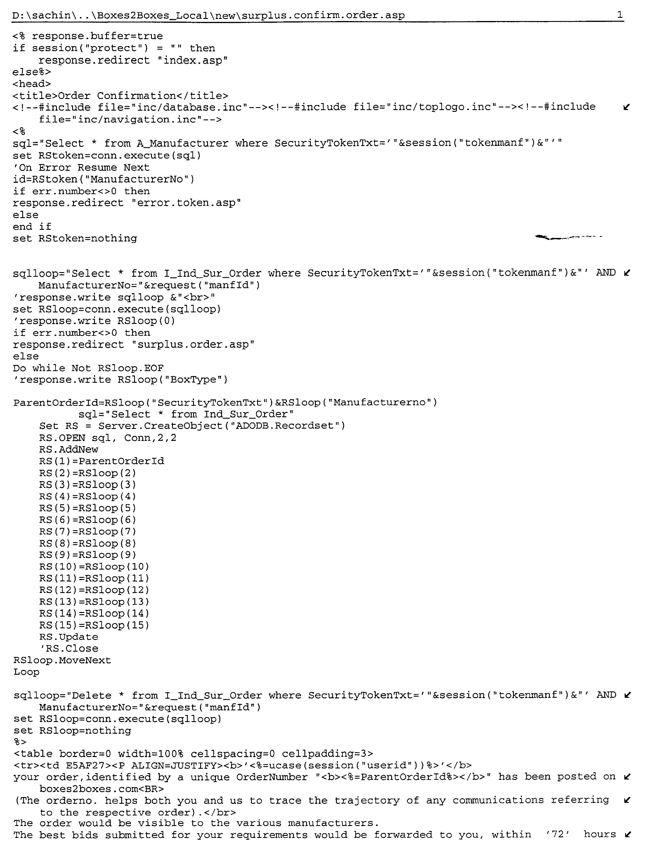Figure US20020035507A1-20020321-P00154
