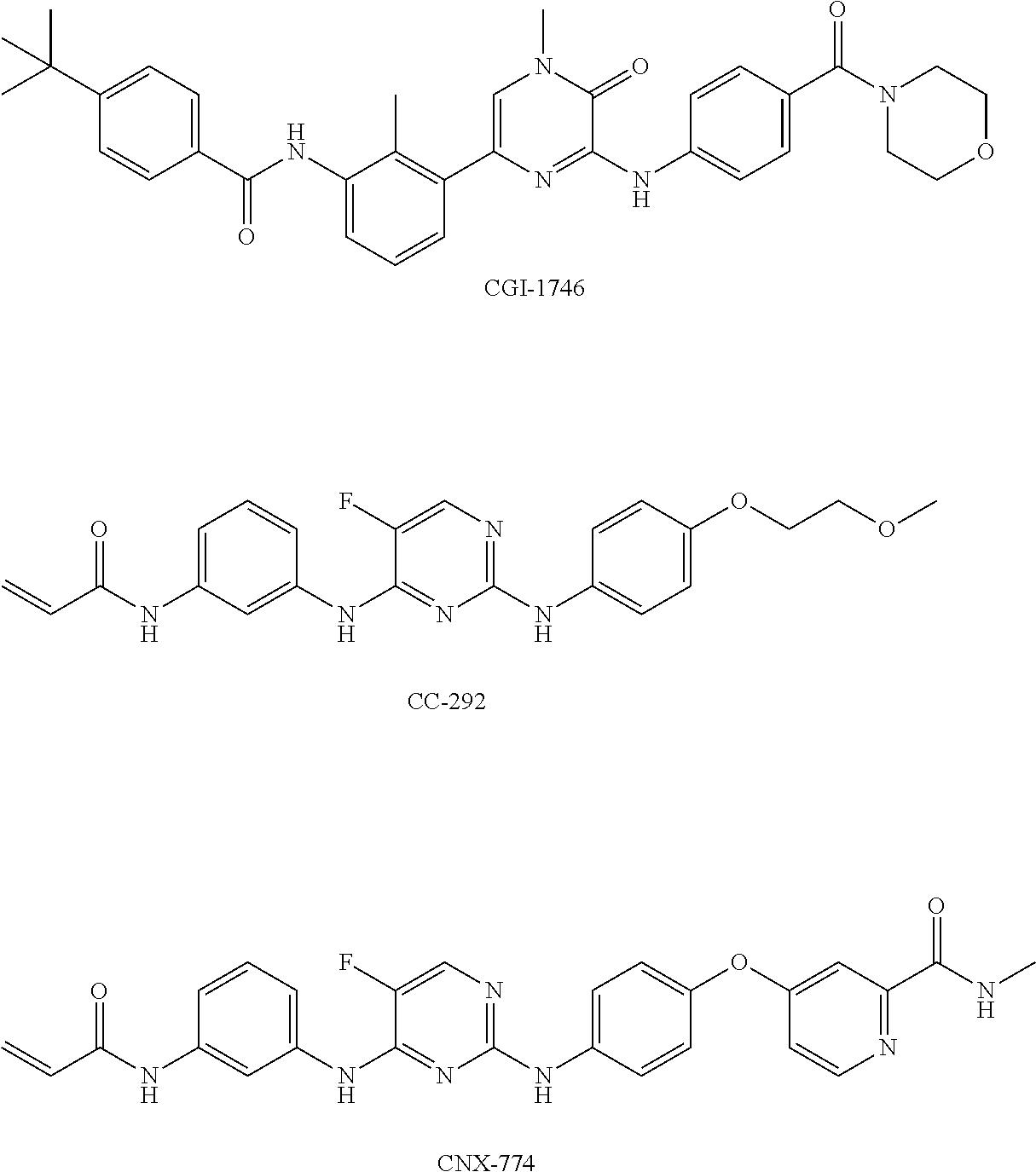 Figure US10016445-20180710-C00002
