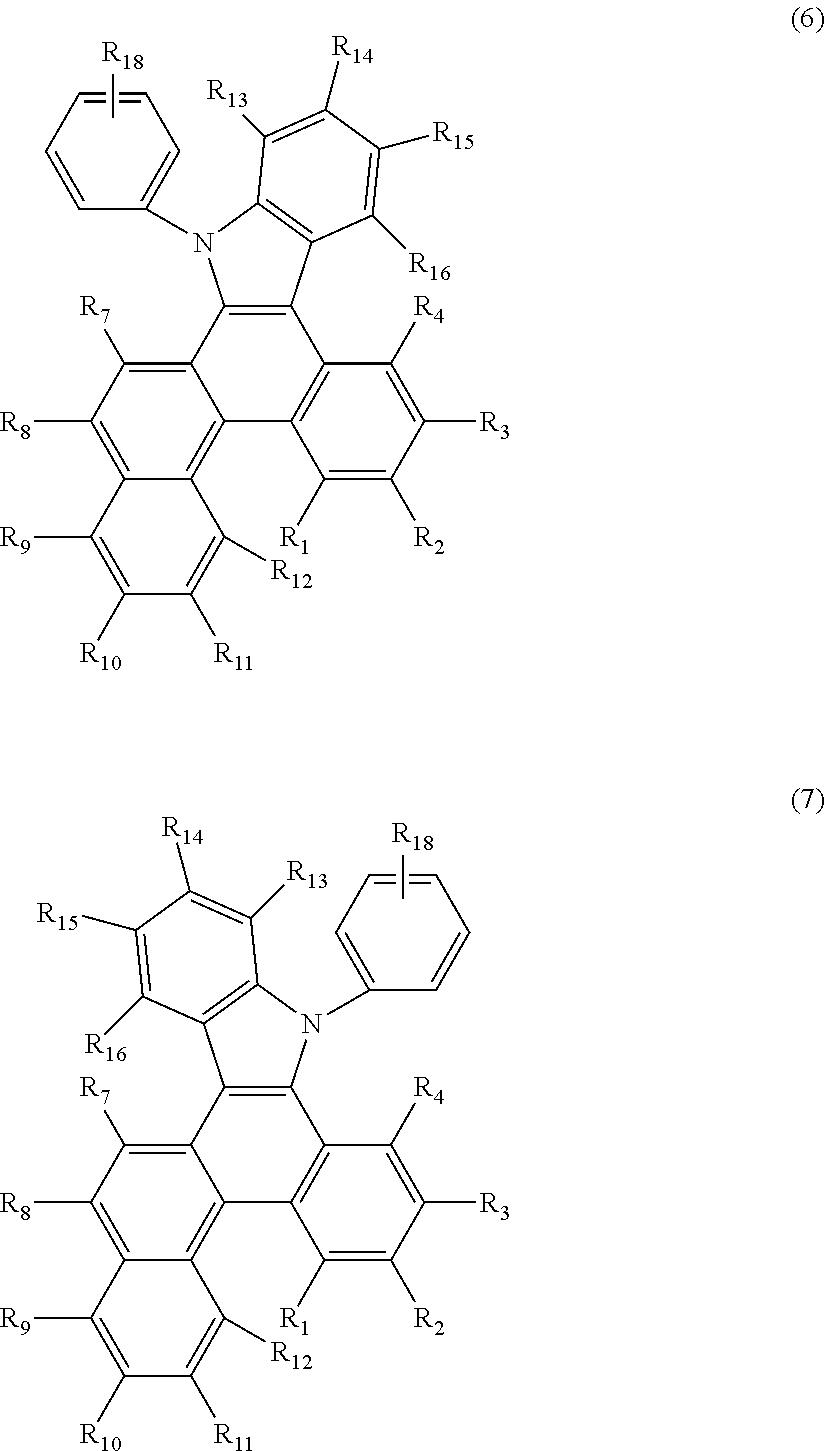 Figure US09837615-20171205-C00015