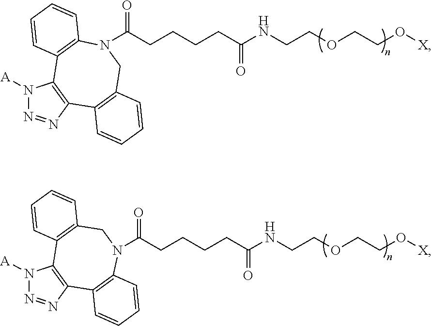 Figure US09677075-20170613-C00014