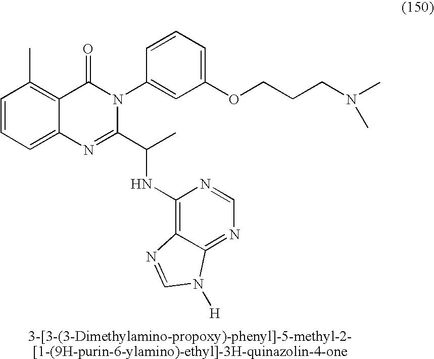 Figure US07932260-20110426-C00147