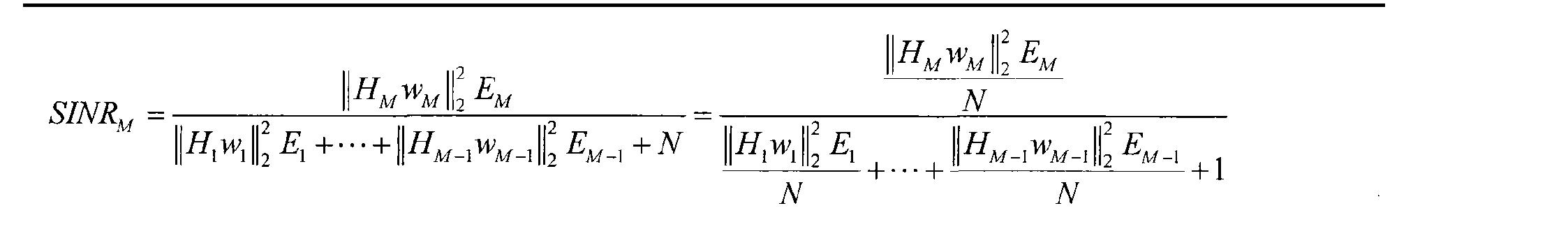 Figure CN101692735BD00071