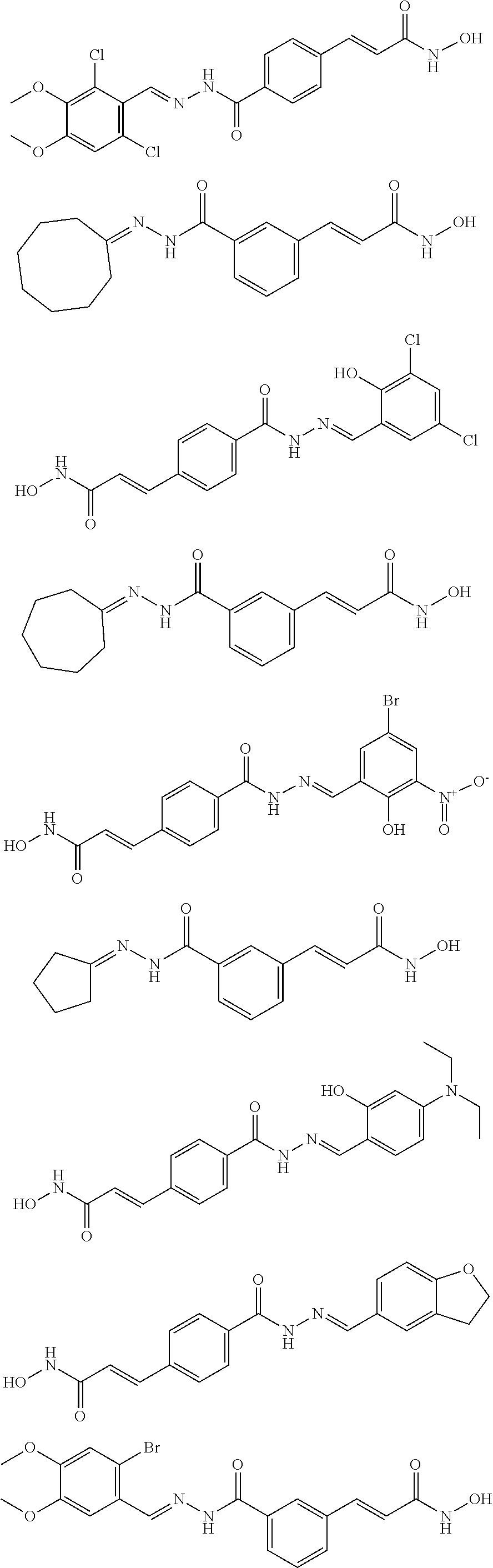 Figure US09540317-20170110-C00078