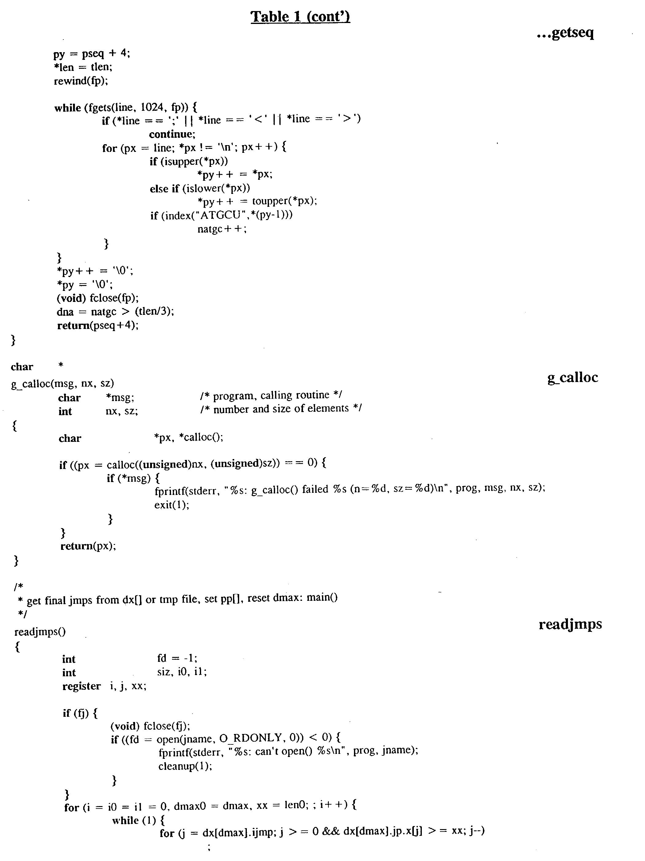 Figure US20040044180A1-20040304-P00015