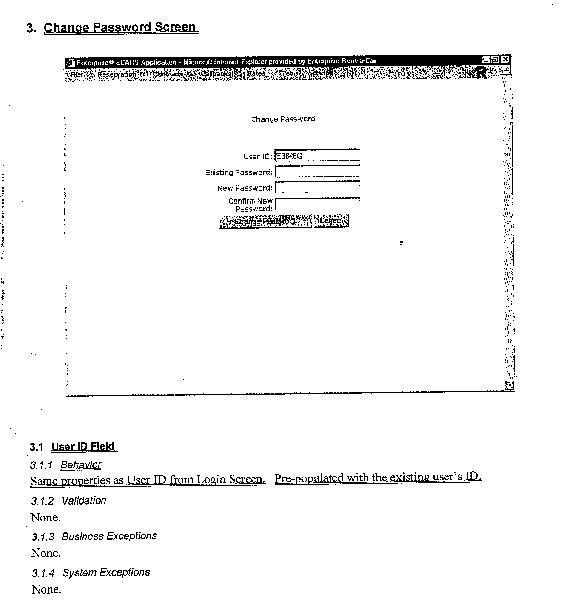 Figure US20030125992A1-20030703-P01362
