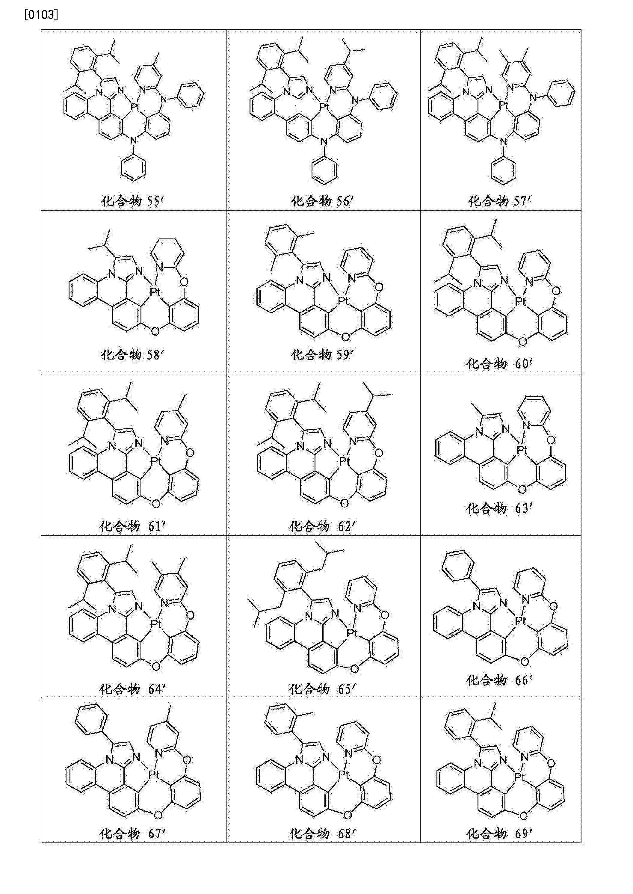 Figure CN106749425AD00521