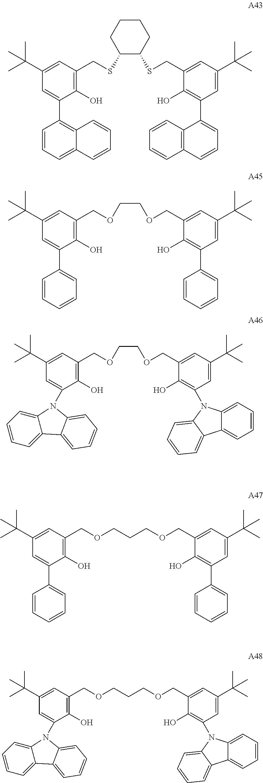 Figure US20120029159A1-20120202-C00026