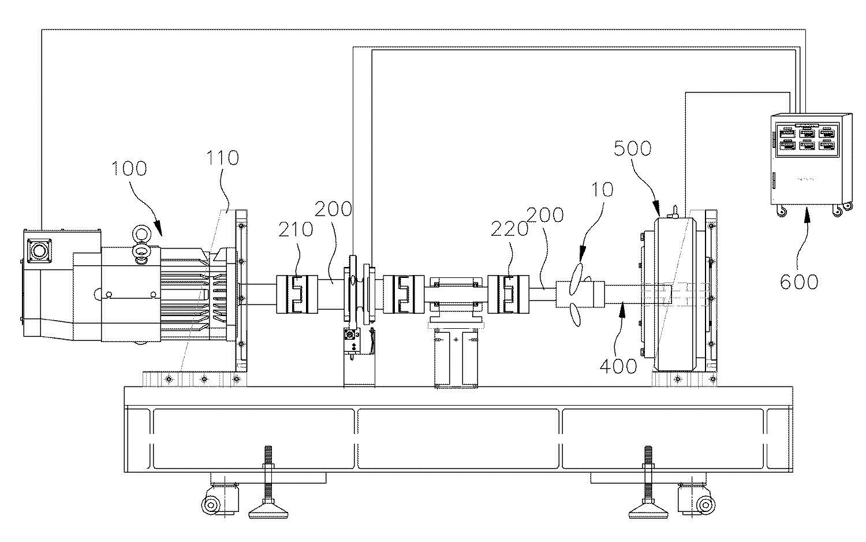 Figure R1020140181682