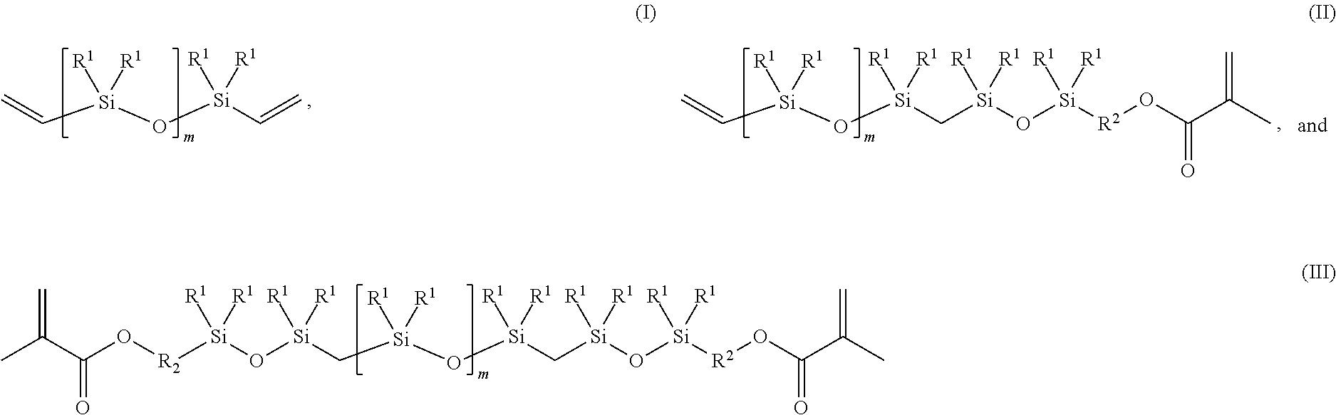 Figure US09587063-20170307-C00028