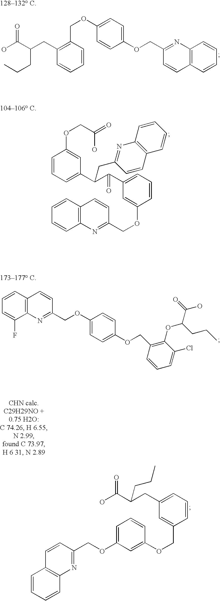 Figure US20030220373A1-20031127-C00068