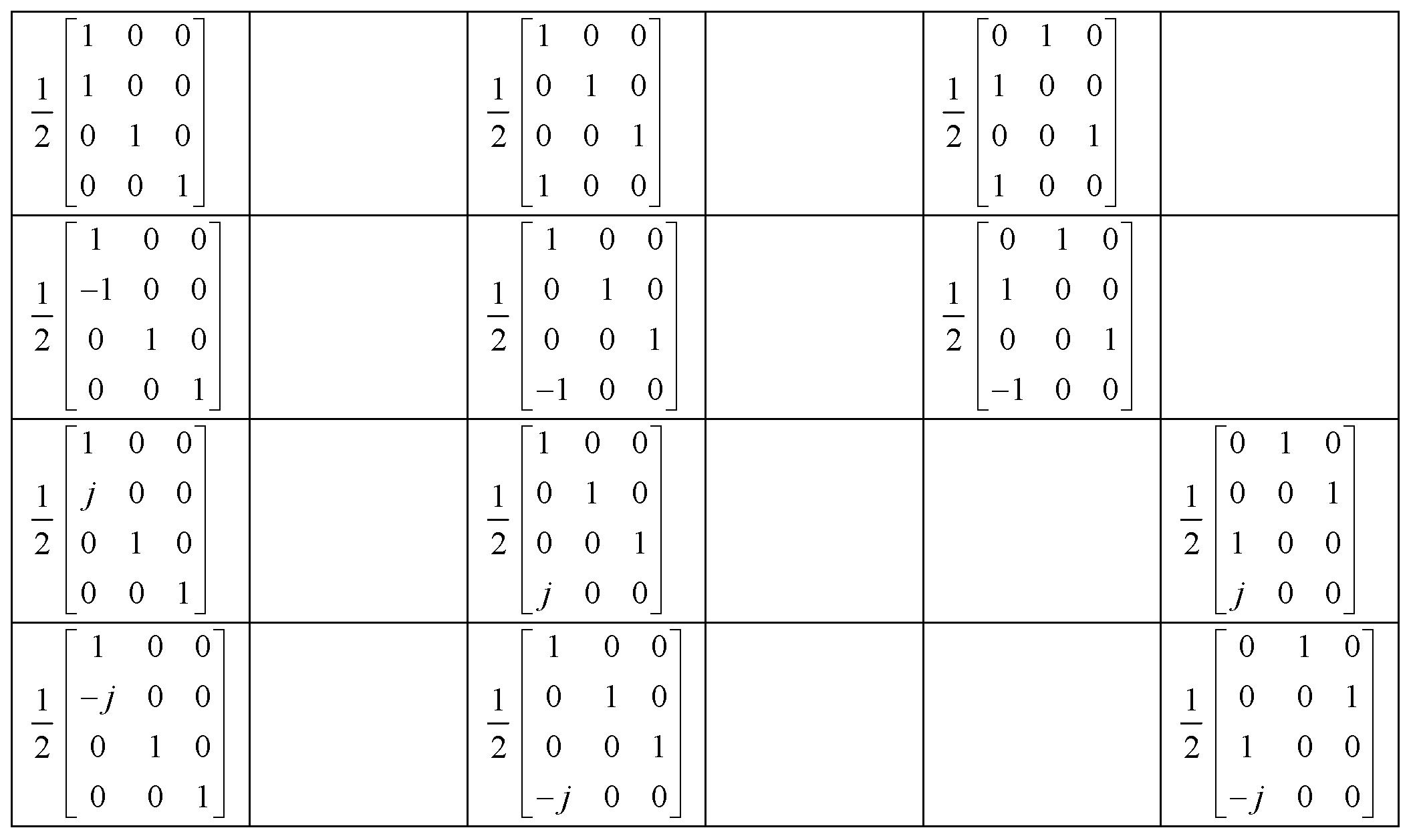 Figure 112010009825391-pat00552