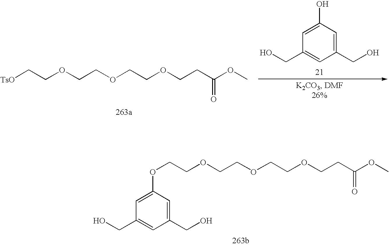 Figure US08426402-20130423-C00237
