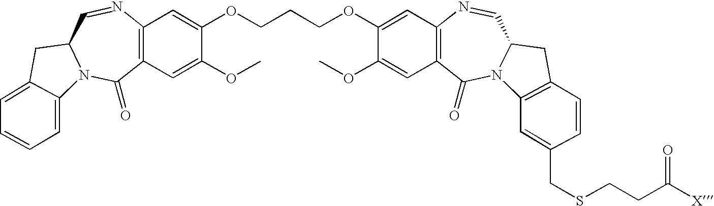 Figure US08426402-20130423-C00028