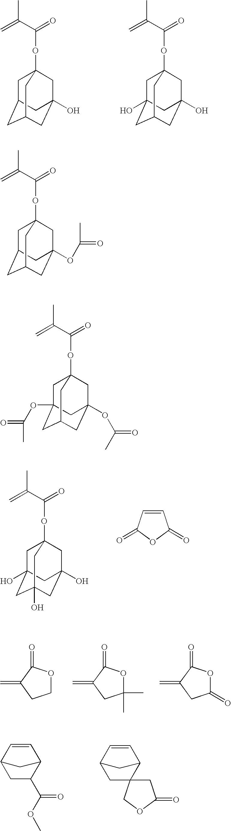 Figure US07368218-20080506-C00035