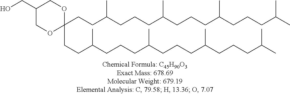 Figure US09878042-20180130-C00069