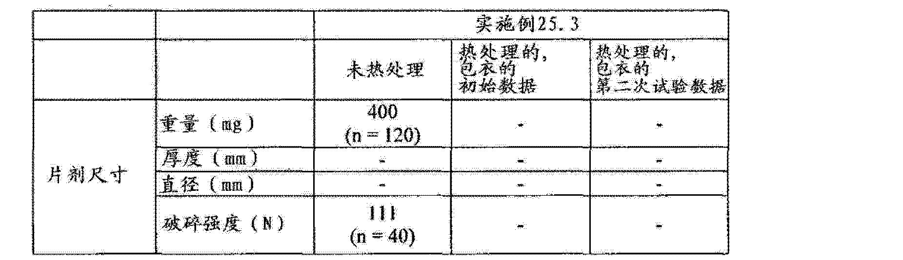 Figure CN102657630AD01423