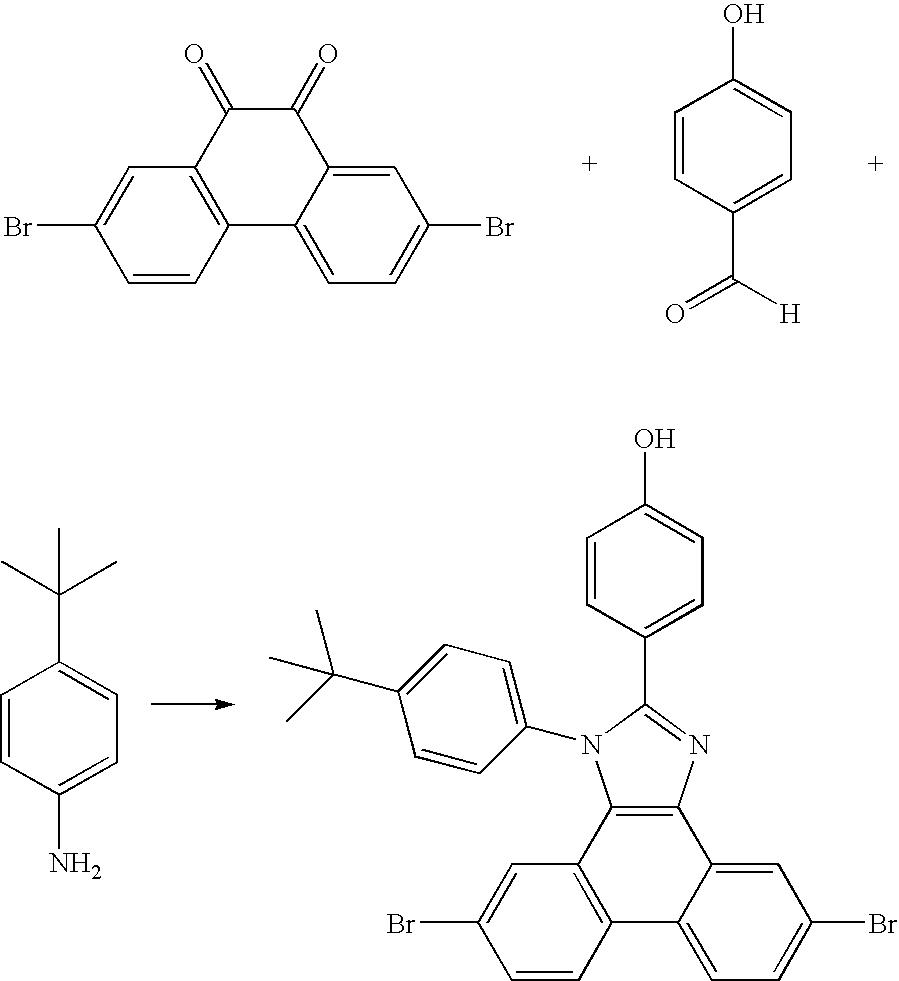 Figure US20090105447A1-20090423-C00158