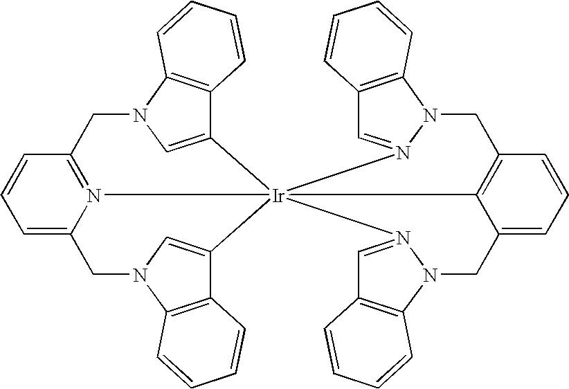 Figure US20100289406A1-20101118-C00148